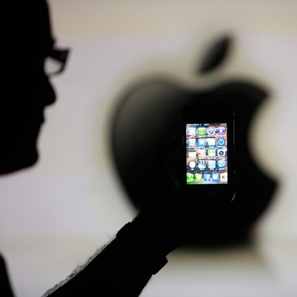Apple, iPad, iPhone, iPhone 6, iPhone 6 и MacBook mini с дисплеем Retina могут появиться уже в следующем году