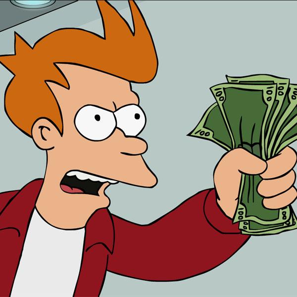 Kickstarter, статистика, Статистические модели предсказывают успех на Kickstarter в течение 4 часов