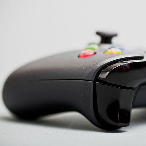 Xbox One, Microsoft, Windows, консоли, Xbox One будет совместима с Windows 8?