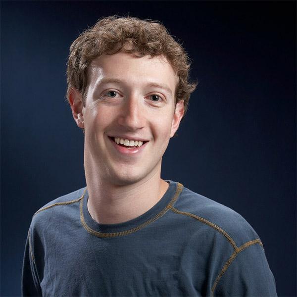Цукерберг, инвестиции, Основатель Facebook инвестировал $4 миллионов в сервис для образования