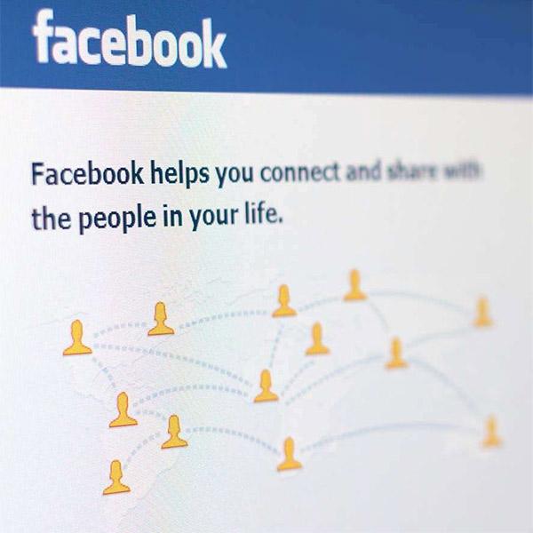 Facebook, Работа Facebook восстановлена на 100 %