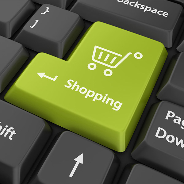 онлайн торговля, интернет магазин, Таможня предлагает обложить пошлиной до 10 % покупки в иностранных Интернет-магазинах
