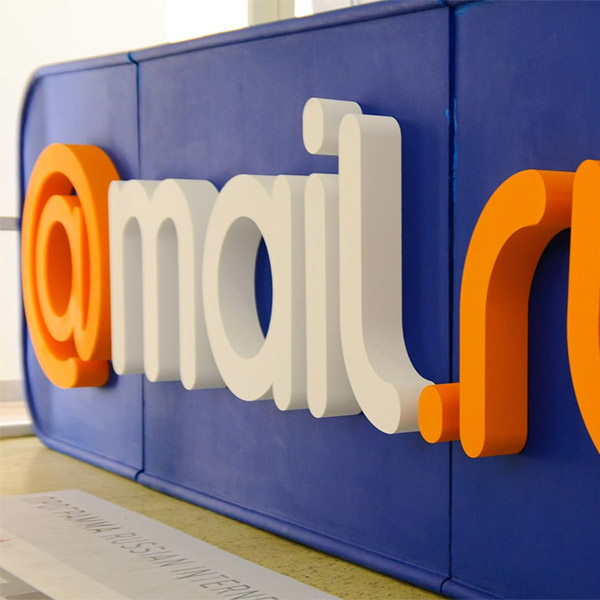 Mail.ru, законодательство, большой брат, В Mail.Ru Group называют причины невозможности выполнения приказа Минсвязи