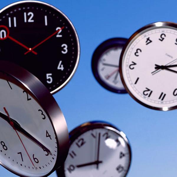 старение, ДНК, метилирование, Химические «часы», следящие за процессом старения