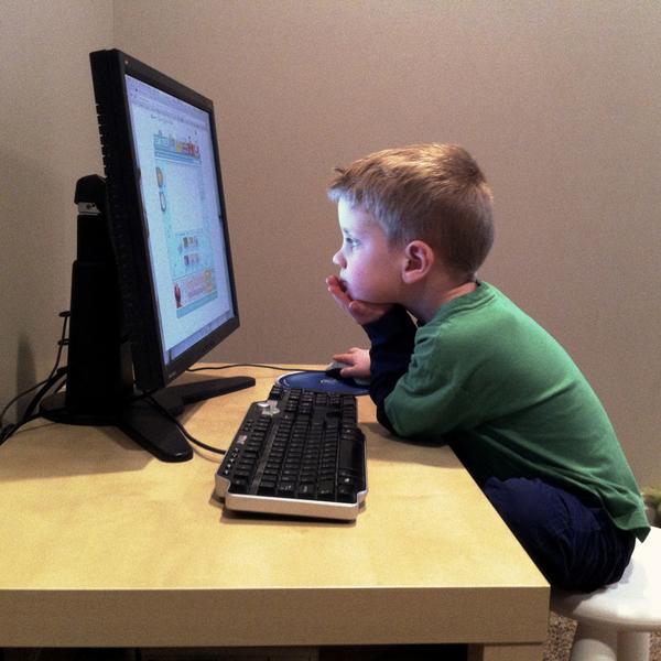 Google Chrome, безопасность, Google Chrome обзавелся родительским контролем