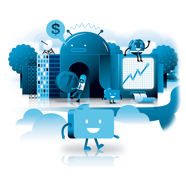 стартап, 5 стратегий стартапа, которые следует знать