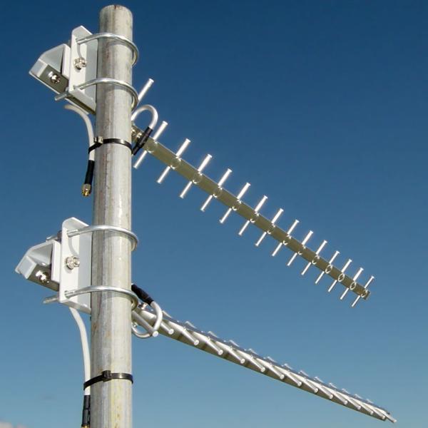 ВымпелКом,LTE,4G, С 1 декабря «ВымпелКом» запускает LTE-сеть в Москве