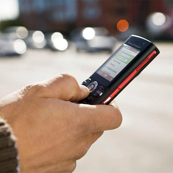 SMS, законодательство, массовые коммуникации, Операторов обяжут предупреждать о ЧС при помощи SMS