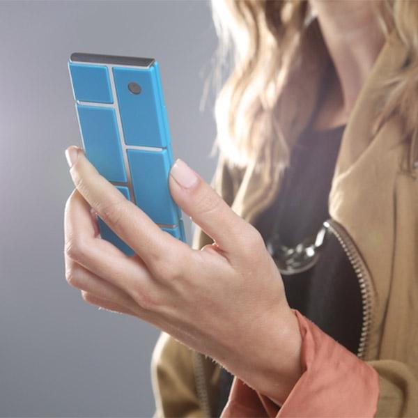 Motorola,смартфоны, Революция в мире смартфонов от Motorola