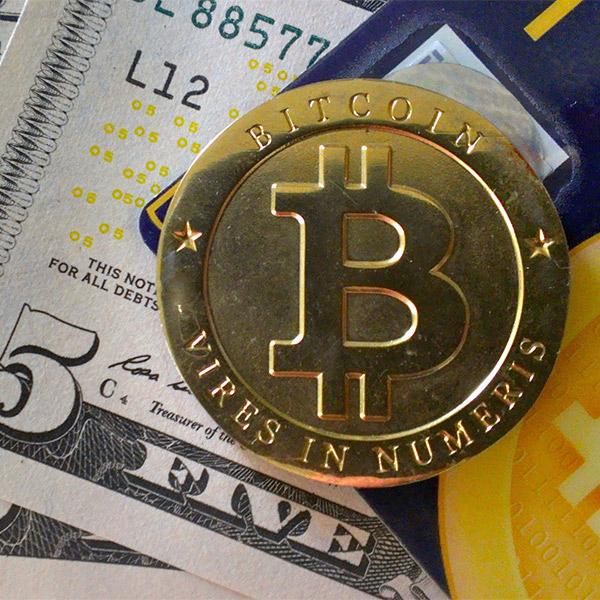 биткоинты, пришел к успеху, заработок в сети, Неожиданный миллион