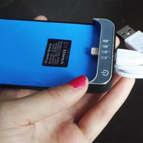 Apple, iPhone 5s, аккумулятор, Apple признала наличие дефектов в батареях iPhone 5S