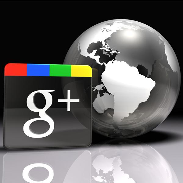 Google,Google+, Новые функции Google+ привлекают новых пользователей