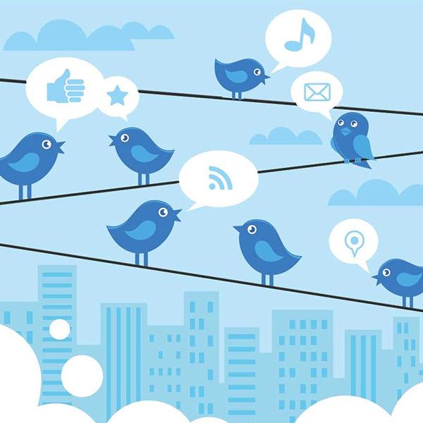 Twitter, интерфейс, Изменения в отображении фото и видео новостной ленты Twitter