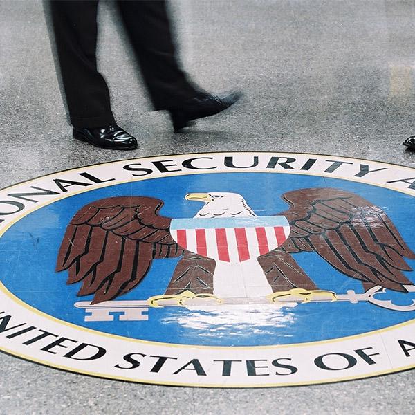 АНБ, сетевая безопасность, анонимность в сети, АНБ США имеет доступ к информации миллионов пользователей Google и Yahoo