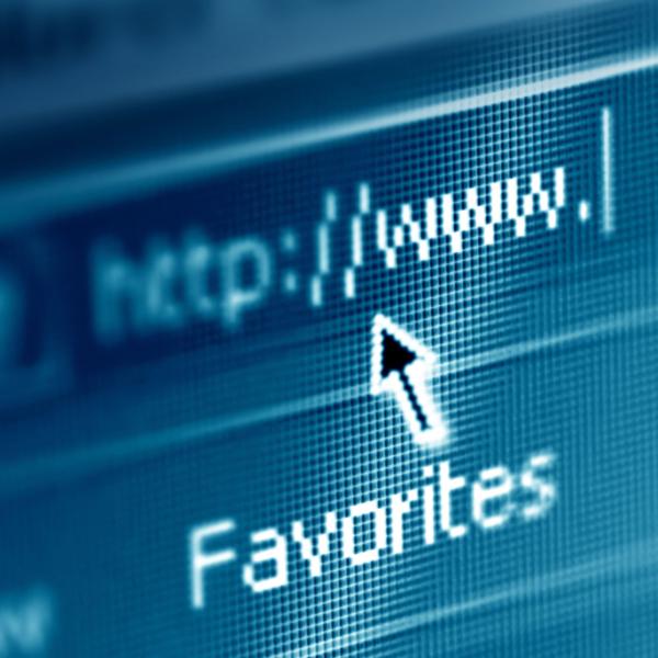 сленг, Слово «Интернет» становится архаизмом