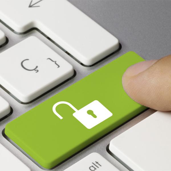 Роскомнадзор, блокировки сайтов, статистика, «МирТесен» заблокирован без объяснений