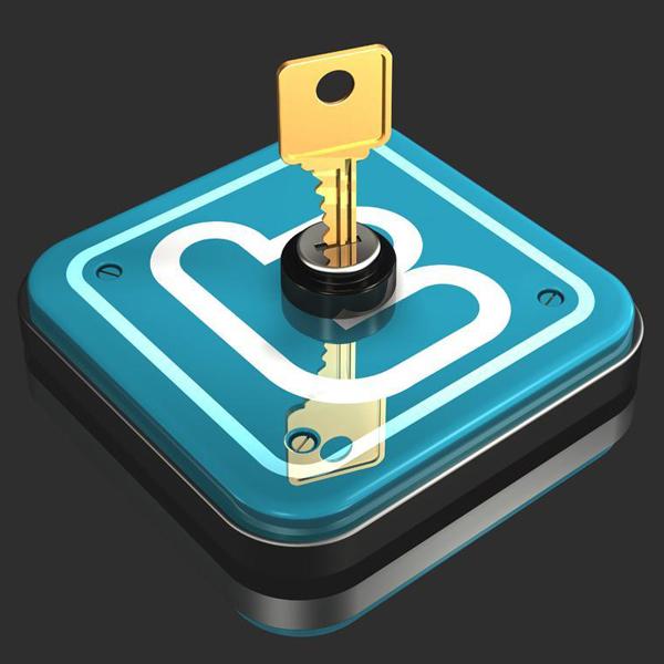 Twitter, соц. сети, шифрование, безопасность, Twitter планирует зашифровать сообщения и ввести новые меры безопасности