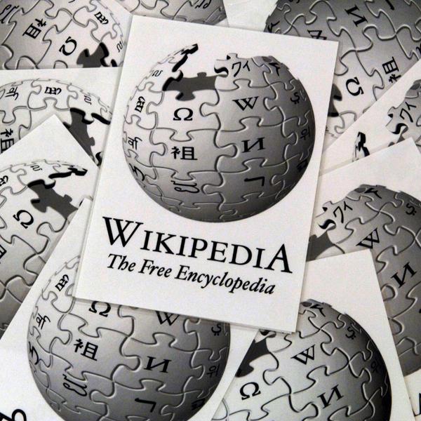 MIT,Википедия,автоматизация, Смогут ли автоматизированные инструменты редактирования заменить Википедии добровольную рабочую силу?