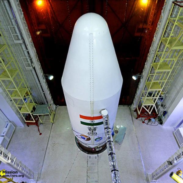 Индия,Марс, Индия хочет на Марс