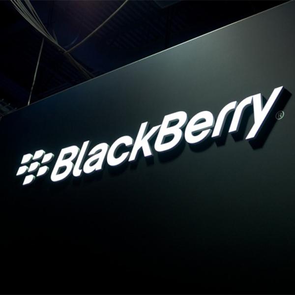 BlackBerry, инвестиции, Судьба BlackBerry, похоже, решена