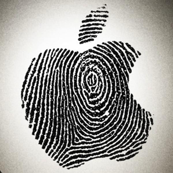 Apple, статистика, персональные данные, Apple отчиталась о количестве запросов со стороны спецслужб
