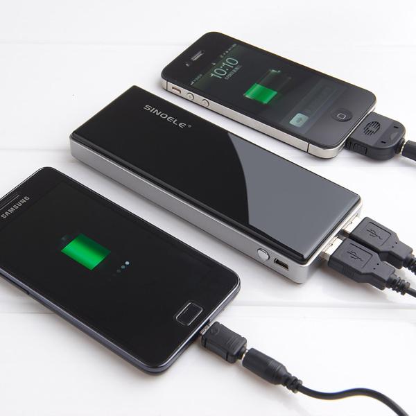 Samsung, Apple, HTC, Nokia, аккумулятор, Кто дольше: сравнение аккумуляторов топовых смартфонов