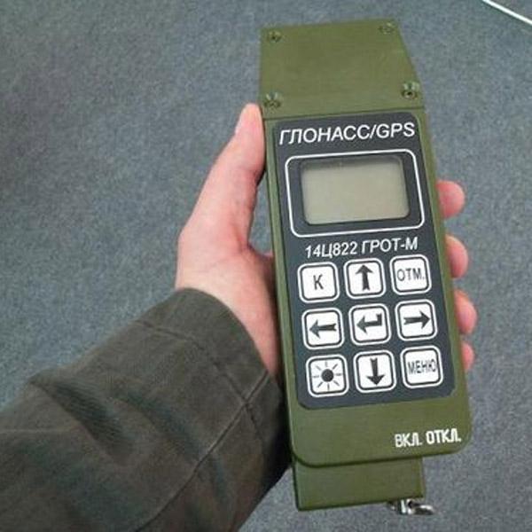 ГЛОНАСС, законодательство, Роскомнадзор, Законопроект Минкомсвязи запрещает мобильные без приемников ГЛОНАСС