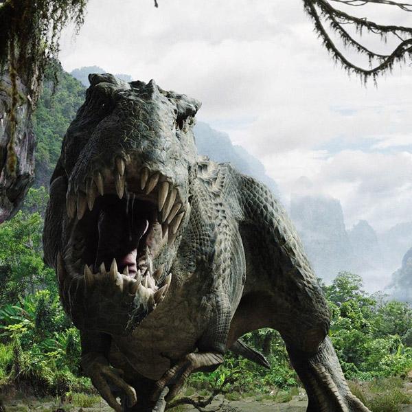 Динозавр,Тираннозавр,ископаемые, Обнаружен предок тираннозавра Рекса