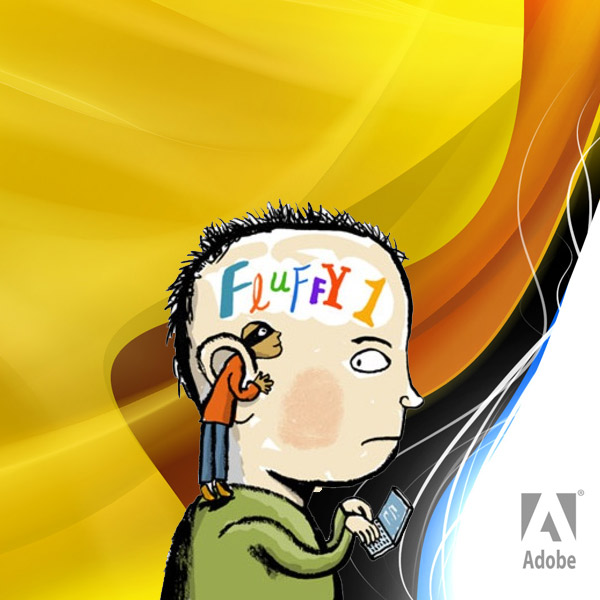 Adobe, хакеры, сетевая безопасность, 20 самых популярных паролей пользователей Adobe