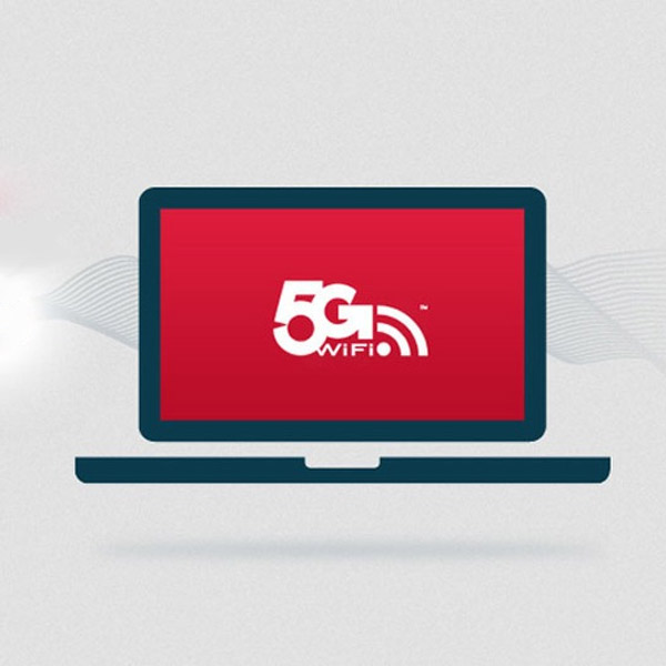 Wi-Fi, беспроводные сети, Запуск сетей 5G к 2018 году