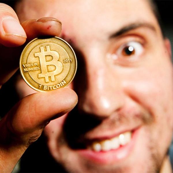 Bitcoin, хакерская атака, сетевая безопасность, В виртуальном пространстве похитили виртуальные деньги