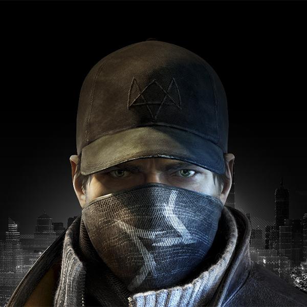 Watch Dogs, Microsoft, PlayStation 4, Xbox One, Microsoft попыталась выдать геймплей PlayStation 4 за геймплей на Xbox One