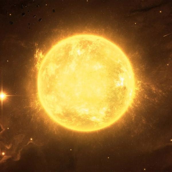 Солнце,климат, Солнечная активность практически не влияет на глобальное потепление