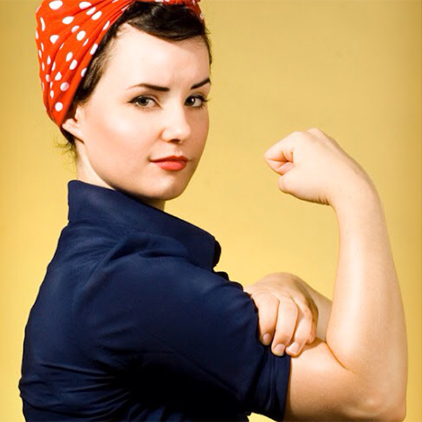 медицина, спорт, При сильных физических нагрузках женщинам тяжелее дышется, чем мужчинам