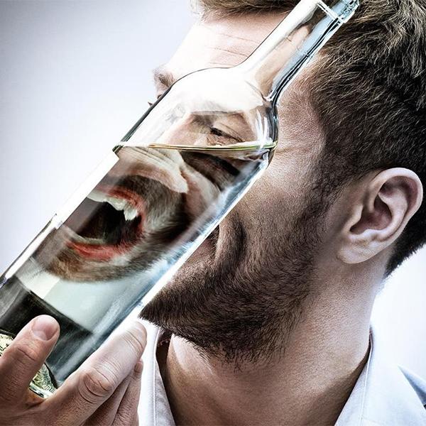 Алкоголь, медицина, британские ученые, Создана альтернатива алкоголю, не вызывающая похмелья