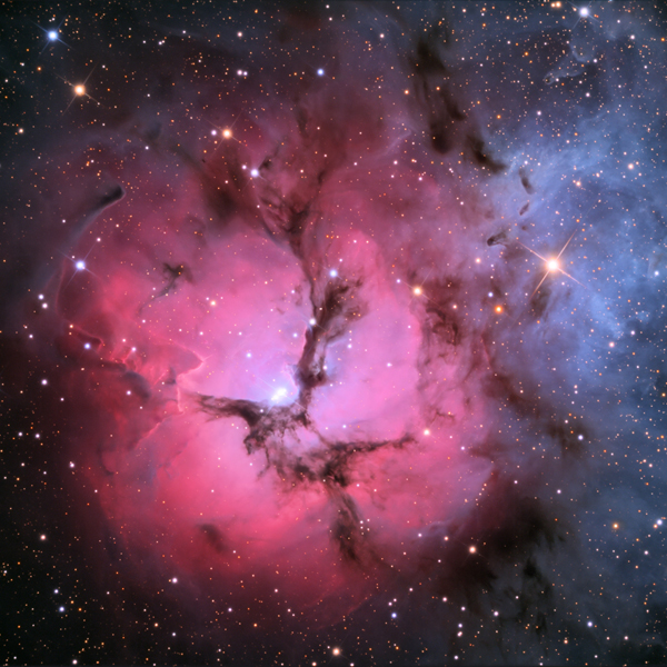 Астрофизика,Вселенная,космос, Восемь астрономических тайн