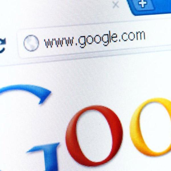Google, блокировка сайтов, Чиновники пермской администрации остались без доступа к Google