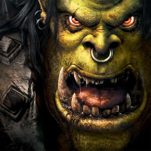 Warcraft, Что мы знаем о фильме «Warcraft»?