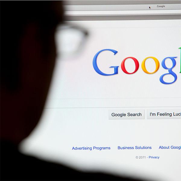 SEO, Google, PR, поисковые системы, Обновления Google PR в этом году не будет