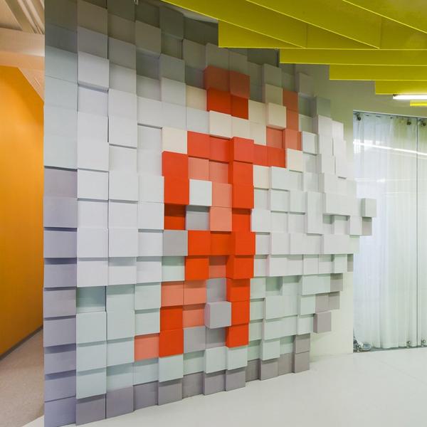Яндекс, Новый «Почтовый офис» от Яндекс