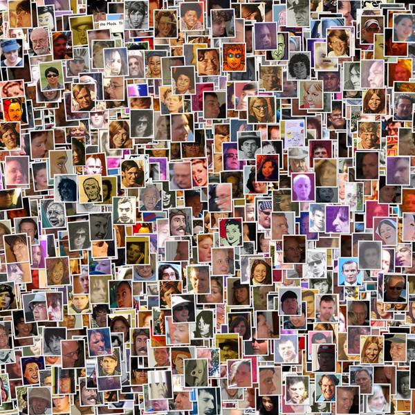 Одноклассники, Mail.ru, распознавание образов, Фото с лицами на аватарках будут выводиться в поиске «Одноклассников» первыми