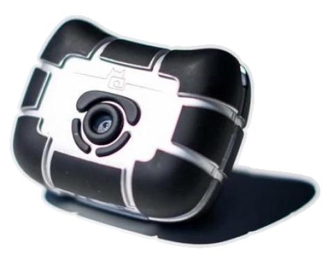 Камера для питомца