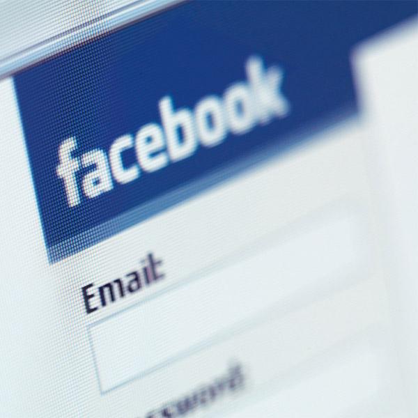 facebook, сетевая безопасность, вирус, Вредоносная программа с польского сайта атакует аккаунты пользователей Facebook