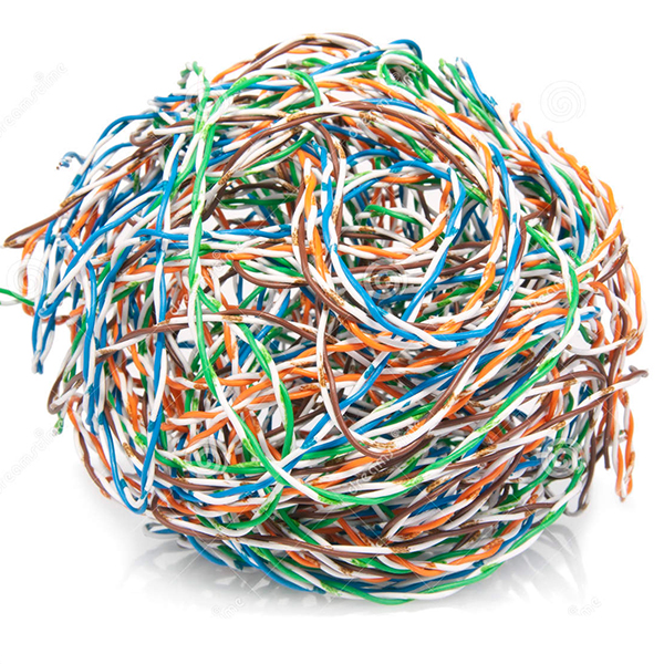 передача данных, Интернет со скоростью 1 петабит в секунду возможен уже через 10 лет