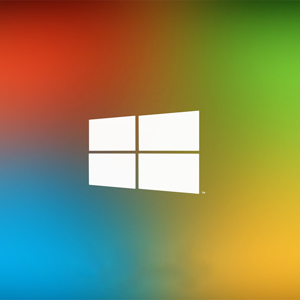 Microsoft, Windows, Microsoft планирует создать универсальную ОС на базе Windows