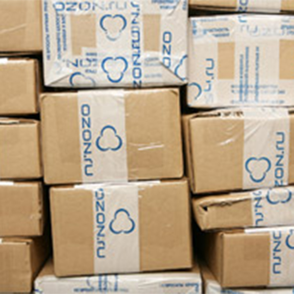 Ozon, Онлайн-ритейлер Ozon продают за 800 миллионов долларов