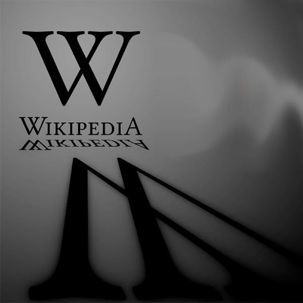 Википедия, блокировки сайтов, В Википедии запретили статью о смертной казни за пропаганду суицида