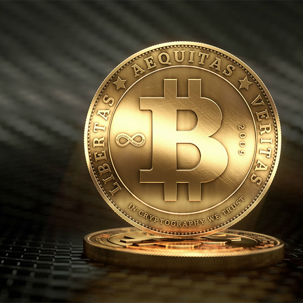 биткоин, Курс биткойна к доллару составил 1 к 1 000