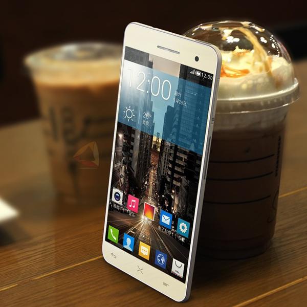Alcatel, смартфоны, Idol от Alcatel грозится стать идолом производительности