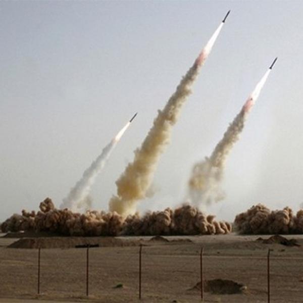 ядерное оружие, Код запуска американских ядерных ракет 20 лет состоял из восьми нулей